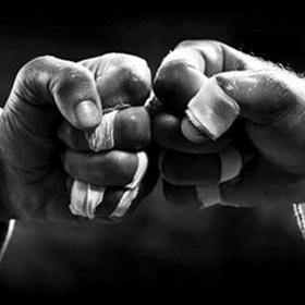 Get a black belt in brazilian jiu-jitsu (bjj) - Bucket List Ideas