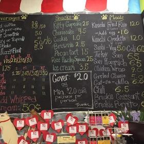 Visit My Kitty Cafe, Guelph - Bucket List Ideas