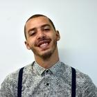 Michael Duarte's avatar image