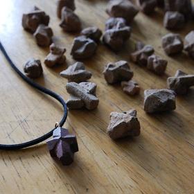 Find  a fairy stone - Bucket List Ideas