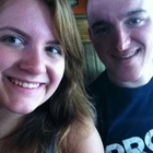 Hannah Rash's avatar image