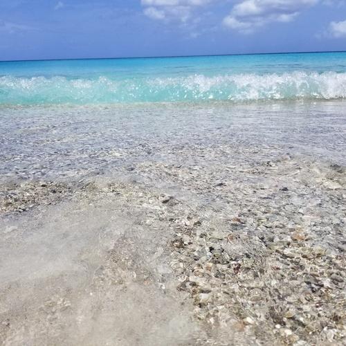 Snorkel in Curacao - Bucket List Ideas