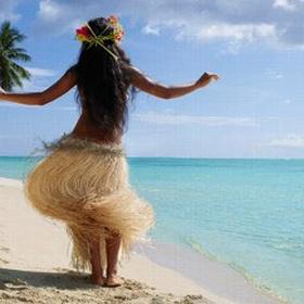 Hula in Hawaii - Bucket List Ideas