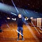 Jimi Day-Winter's avatar image