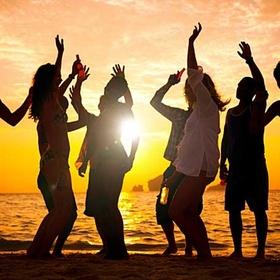 Make friends with wonderful people - Bucket List Ideas