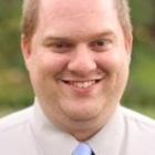 Jeff Stockett's avatar image