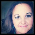 Jennifer Whittington's avatar image