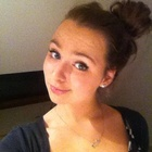 Sofie Loos's avatar image