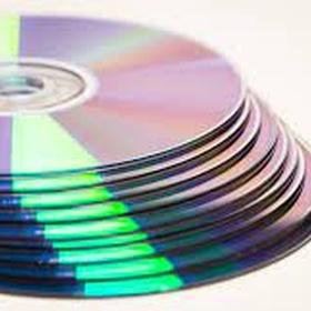 Record a cd - Bucket List Ideas
