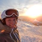 Karin Sandberg's avatar image