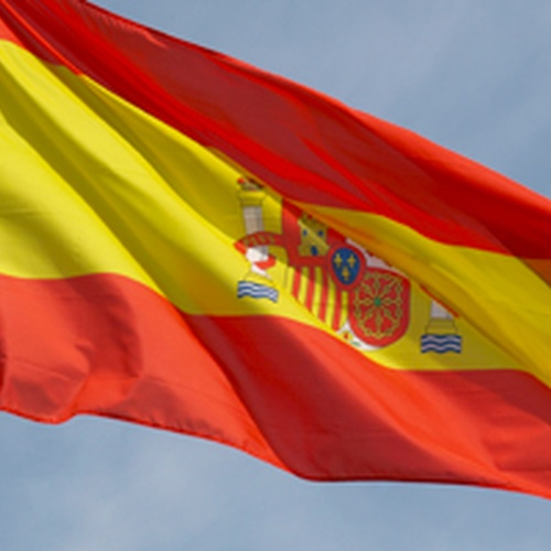 Learn to Speak Spanish - Bucket List Ideas