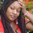 Sherica Freeman's avatar image