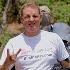 Lee Burrows's avatar image