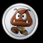 Amelie Brooks's avatar image