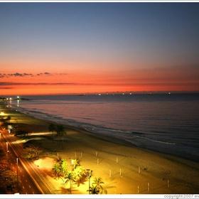 Brazil - Rio de Janeiro,  Copacabana & Ipanema Beaches - Bucket List Ideas