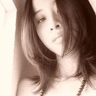 Renz Reyes's avatar image
