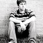 Matthew DeWard's avatar image