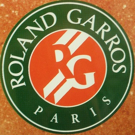 Attend the French Open - Bucket List Ideas