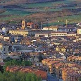 Visit Ciudad Rodrigo in Spain - Bucket List Ideas