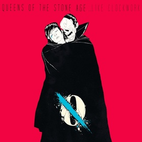 Learn Queens of the Stone age songs on guitar - Bucket List Ideas