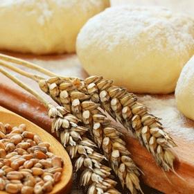 Bake a bread - Bucket List Ideas