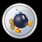 James Forrest's avatar image
