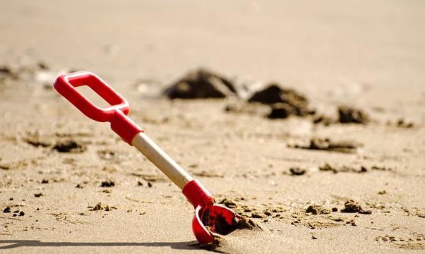 Take my kids on a dream vacation - Bucket List Ideas