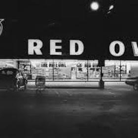 Visit Mason's Red Owl - Bucket List Ideas