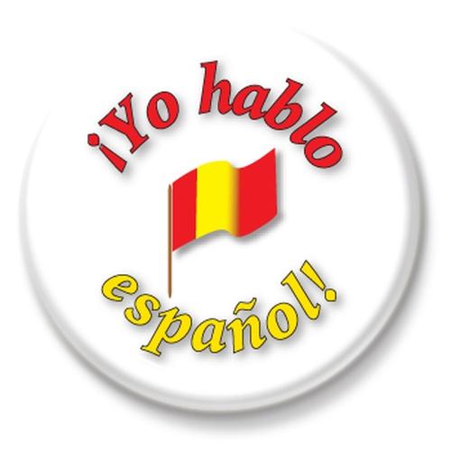 Become fluent in Spanish - Bucket List Ideas