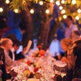 Attend The Fall Okanagan Wine Festival, BC - Bucket List Ideas