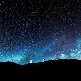 Go to the Top on Mauna Kea - Bucket List Ideas