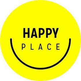 Experience Happy Place - Bucket List Ideas