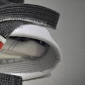Earn a brazilian jiu-jitsu black belt - Bucket List Ideas