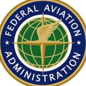 Get an airframe and powerplant license - Bucket List Ideas