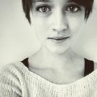 Amalie Marstein's avatar image