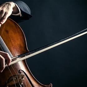 Learn a third intrument- Cello maybe - Bucket List Ideas