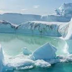 Visit Arctic - Bucket List Ideas