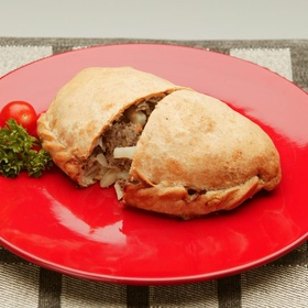 Eat an Iconic State Food - Michigan (Pasty) - Bucket List Ideas
