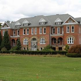 Visit Madison Seminary - Bucket List Ideas