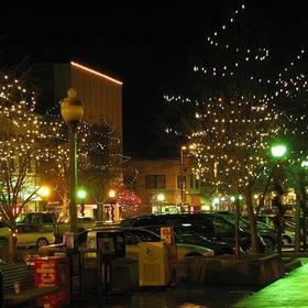Christmas - Look At Christmas Lights - Bucket List Ideas