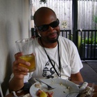 Angelo  Cross's avatar image