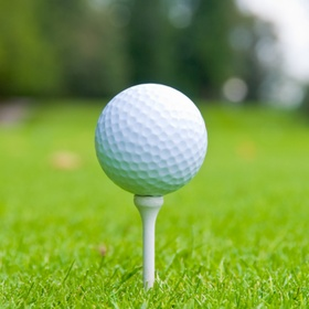 Play a round of golf - Bucket List Ideas