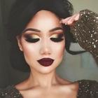 Shenika Jerimie's avatar image