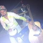 Renee Hobbs's avatar image