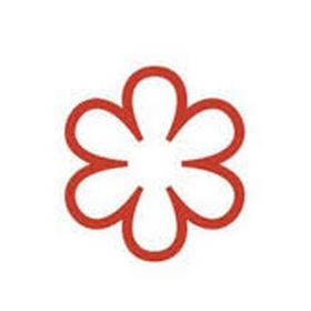 Visit a Michelin star restaurant - Bucket List Ideas