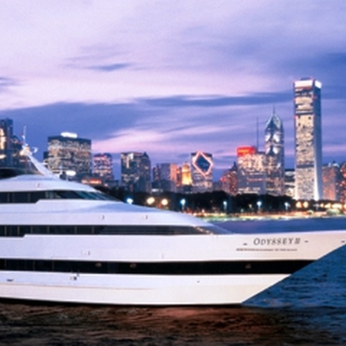 Live a millionaire lifestyle for a week ($106,540) (Low Priority) - Bucket List Ideas