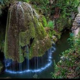 See Bigar Cascade Falls-Romania - Bucket List Ideas