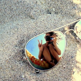 Take a picture everyday for a year - Bucket List Ideas