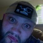 Frank Amalfitano's avatar image