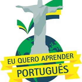 Learn to speak spanish or portugese - Bucket List Ideas